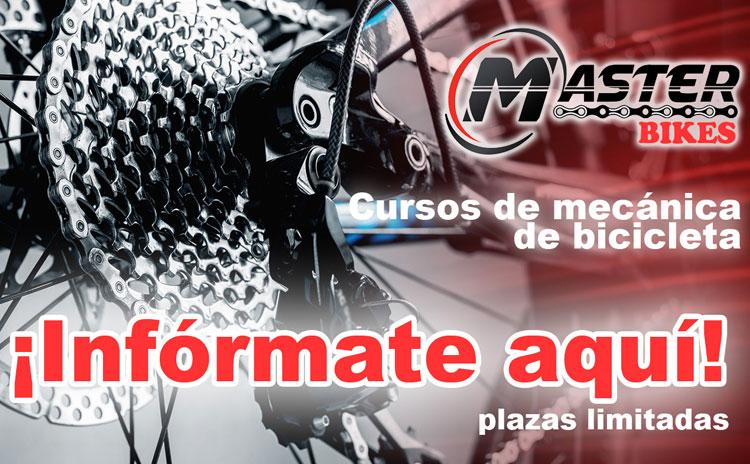 Display Comercio Bicicletas