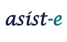 Página web asist-e