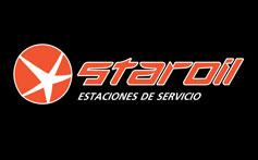 Página web Staroil